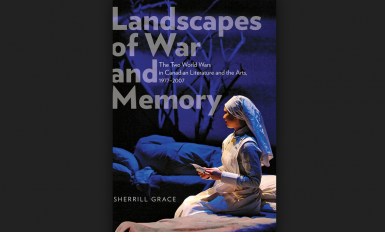 landscapes-war