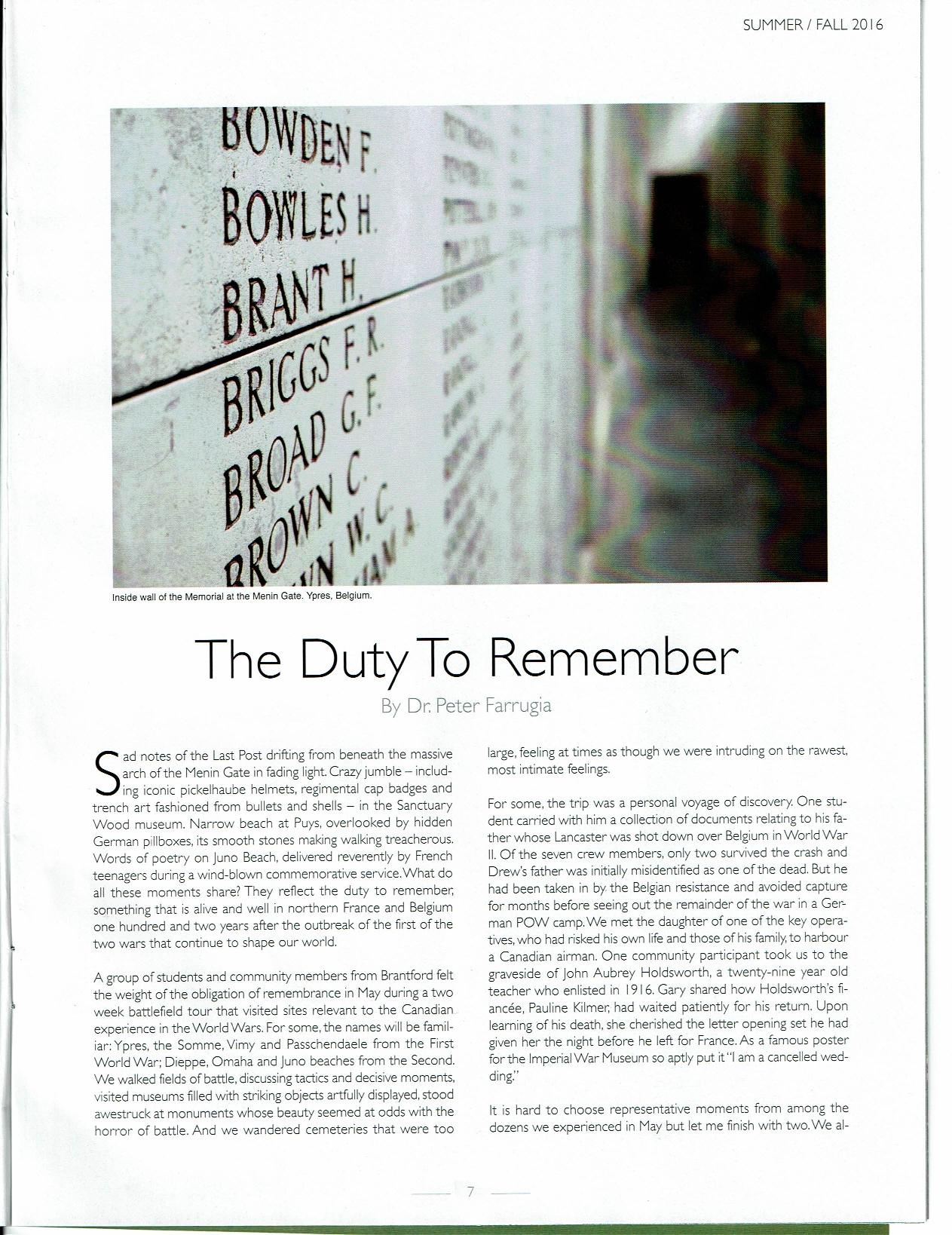 Duty to remember - Farrugia-page-001