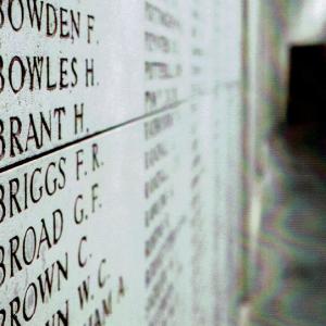 Ypres-memorial