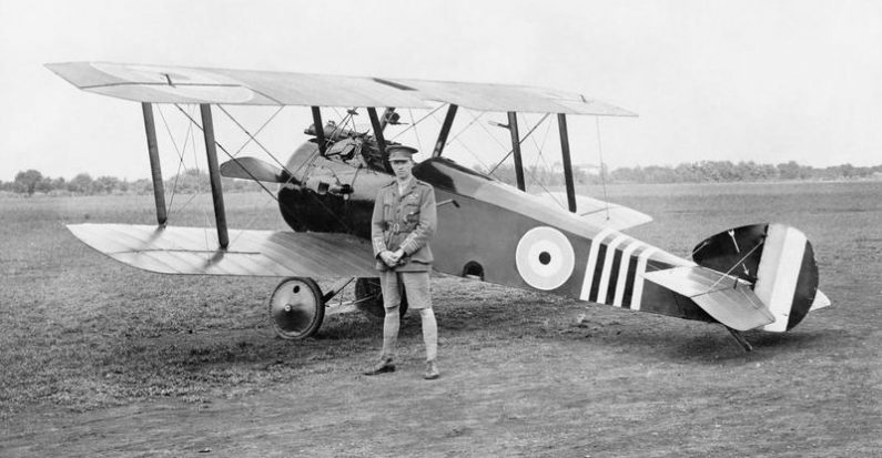 FOR VALOUR: Canada's Great War Victoria Cross Recipients (Part III), Conclusion