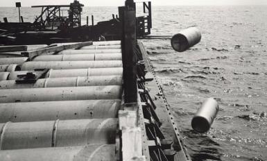 munitionsdump