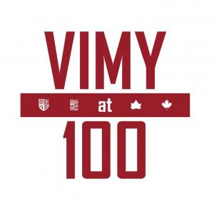 vimy-100-2