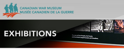 Canadian War Museum Presents: 6 Victoria Cross Winners on the 100th Anniversary of the Battle of Hill 70