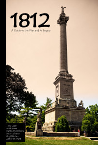 1812-Cover-6x9-ss