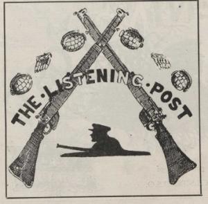Listening-post2