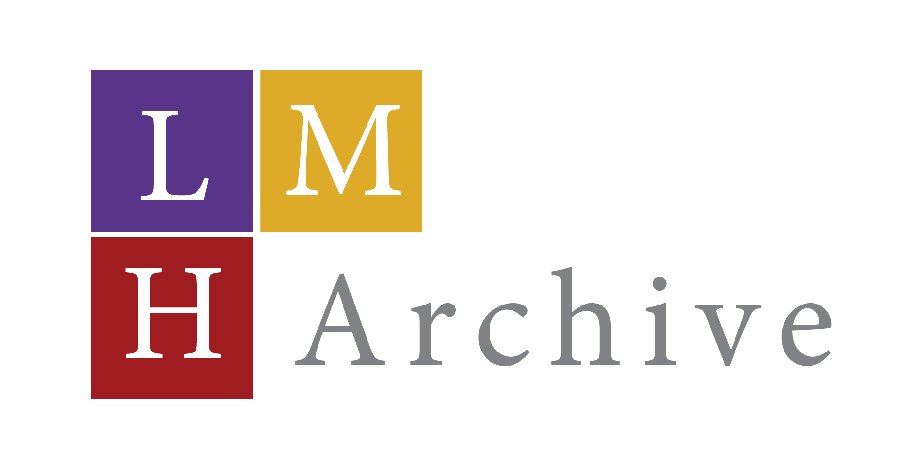 (Updated!) Introducing the Laurier Military History Archive!