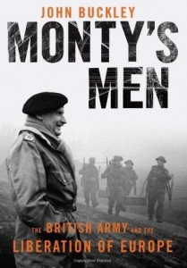 Buckley-Montys-Men