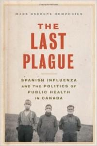 The-Last-Plague-Humphries