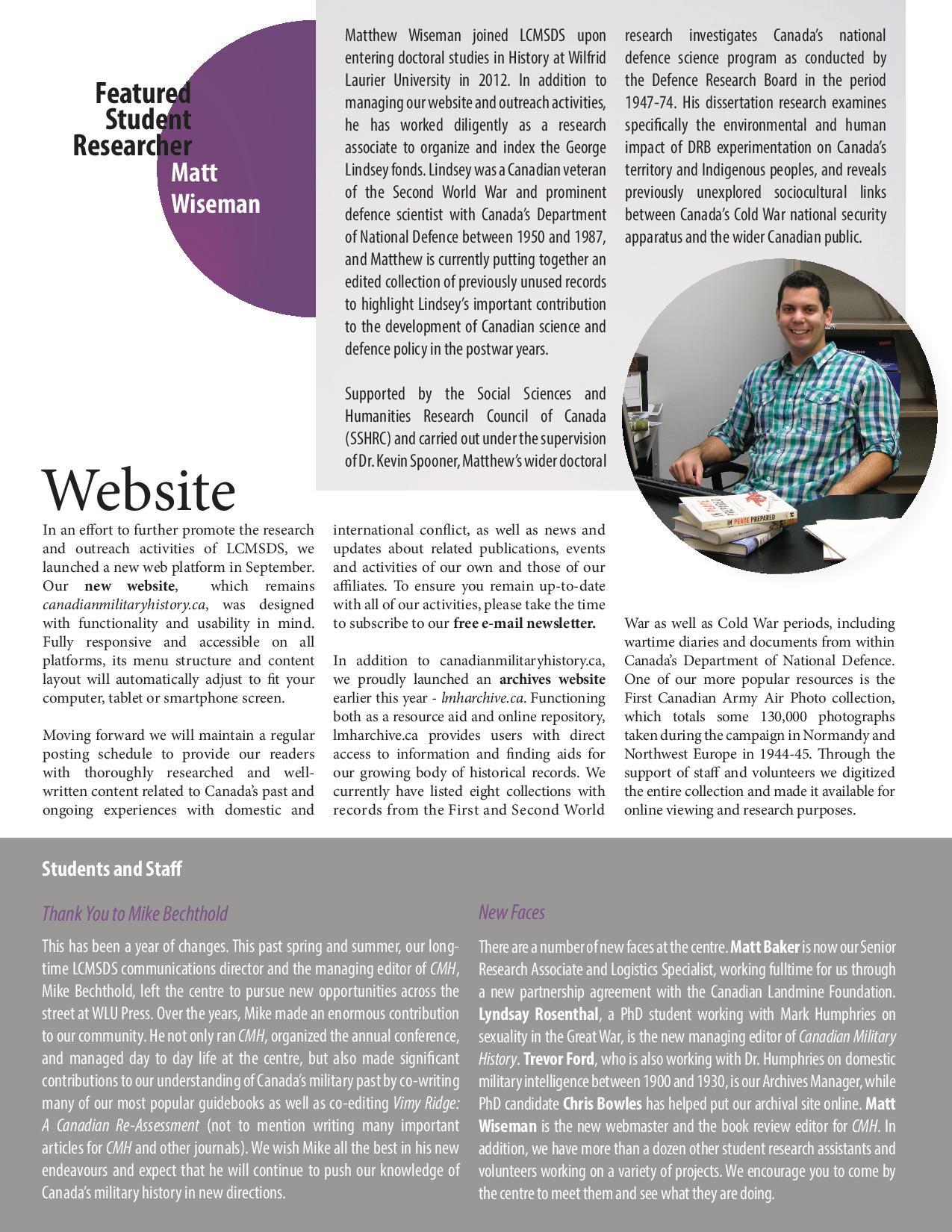 NovNewsletter_LCMSDS-1-page-004