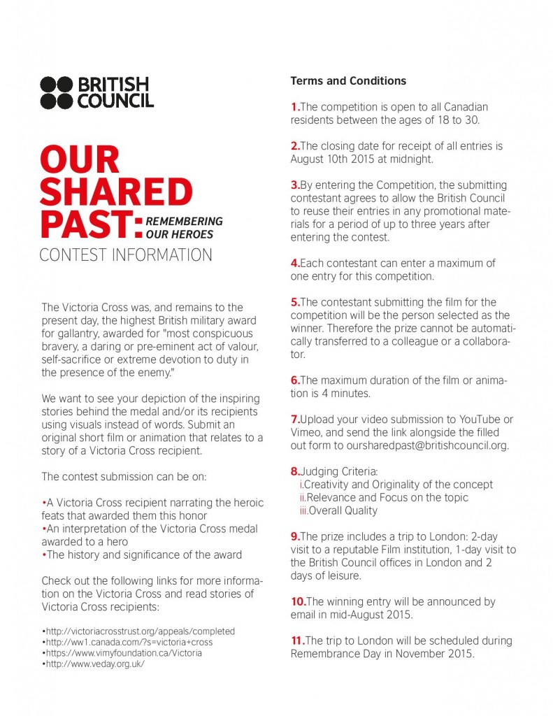 our_shared_past_contest_pdf-page-001