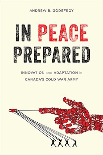 In-Peace-Prepared-cover