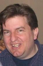 Peter-Farrugia