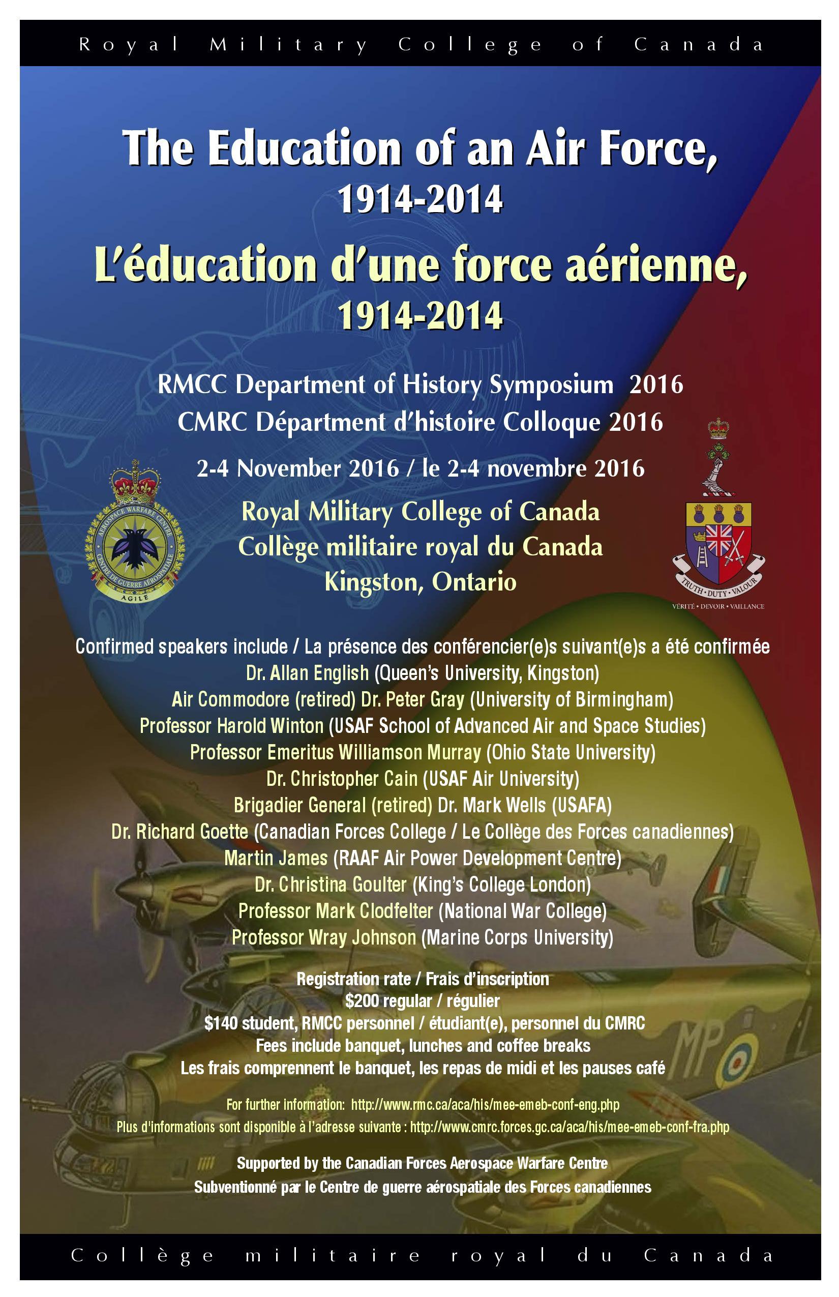 RMCC Symposium 16 poster-page