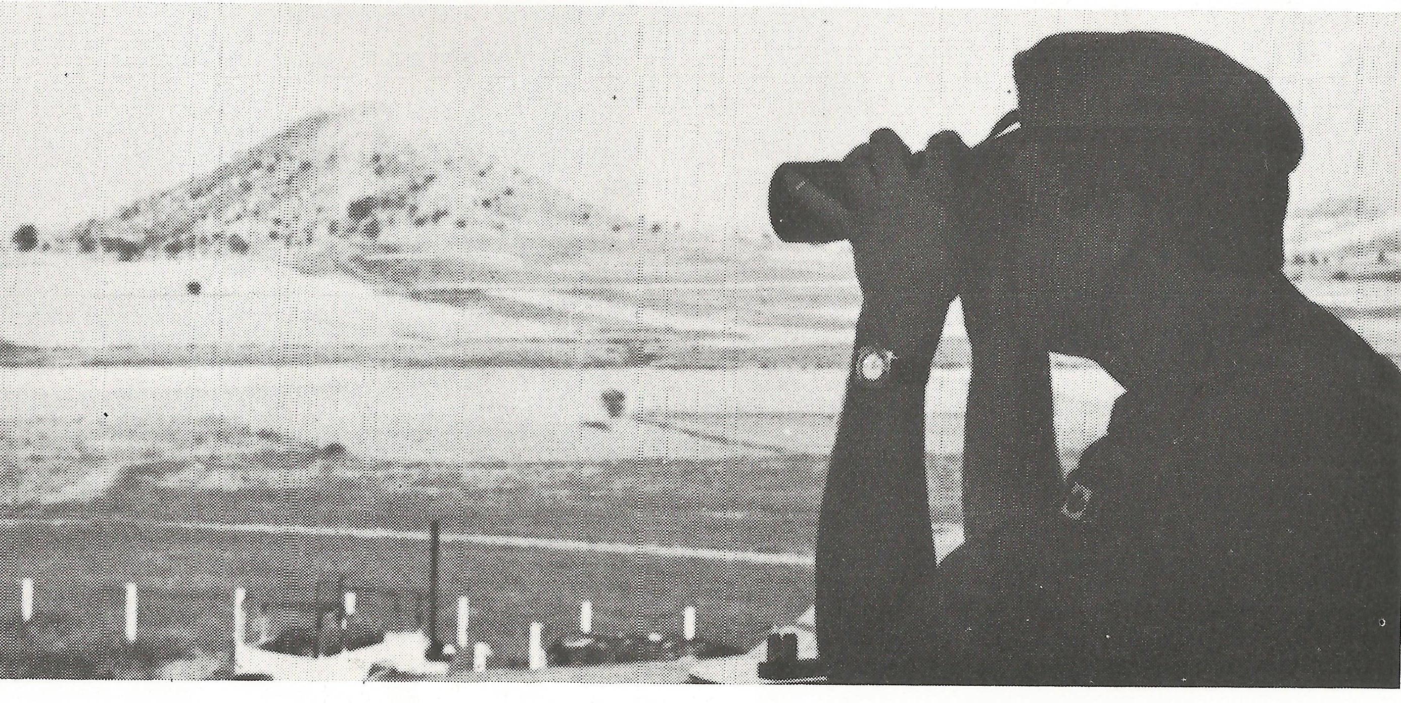 Cyprus 1974 Part IV: UN Outpost Louroujina