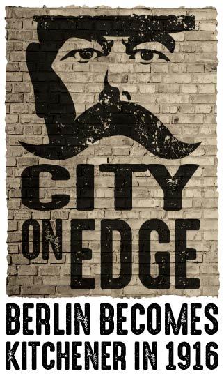 city-on-edge-2